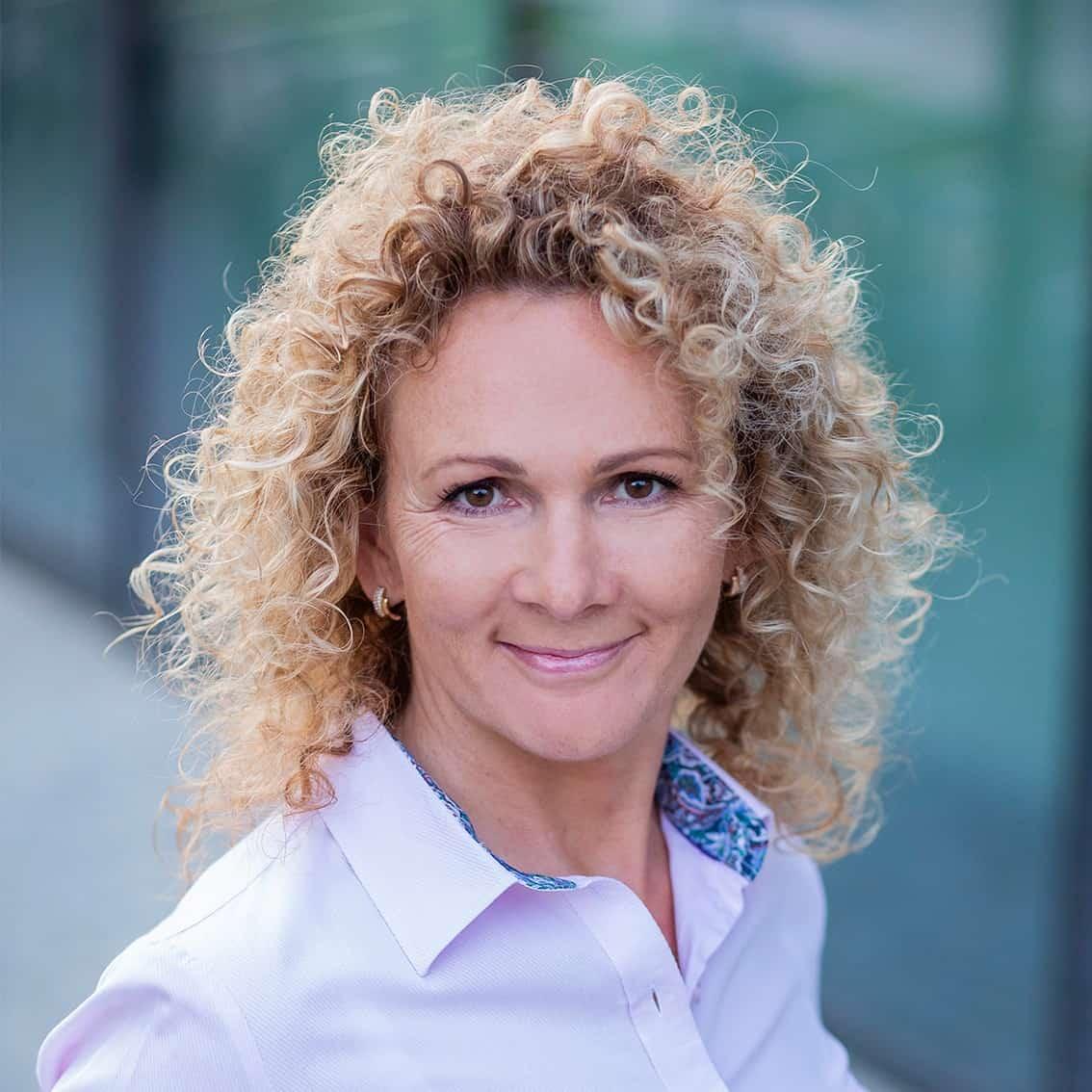 Agnieszka Cyniak