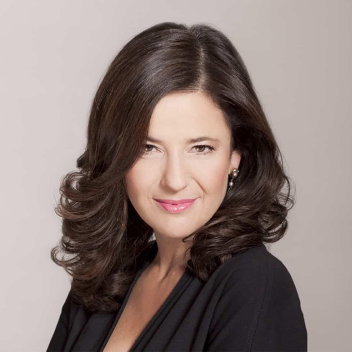 Katarzyna Miller-Greszta