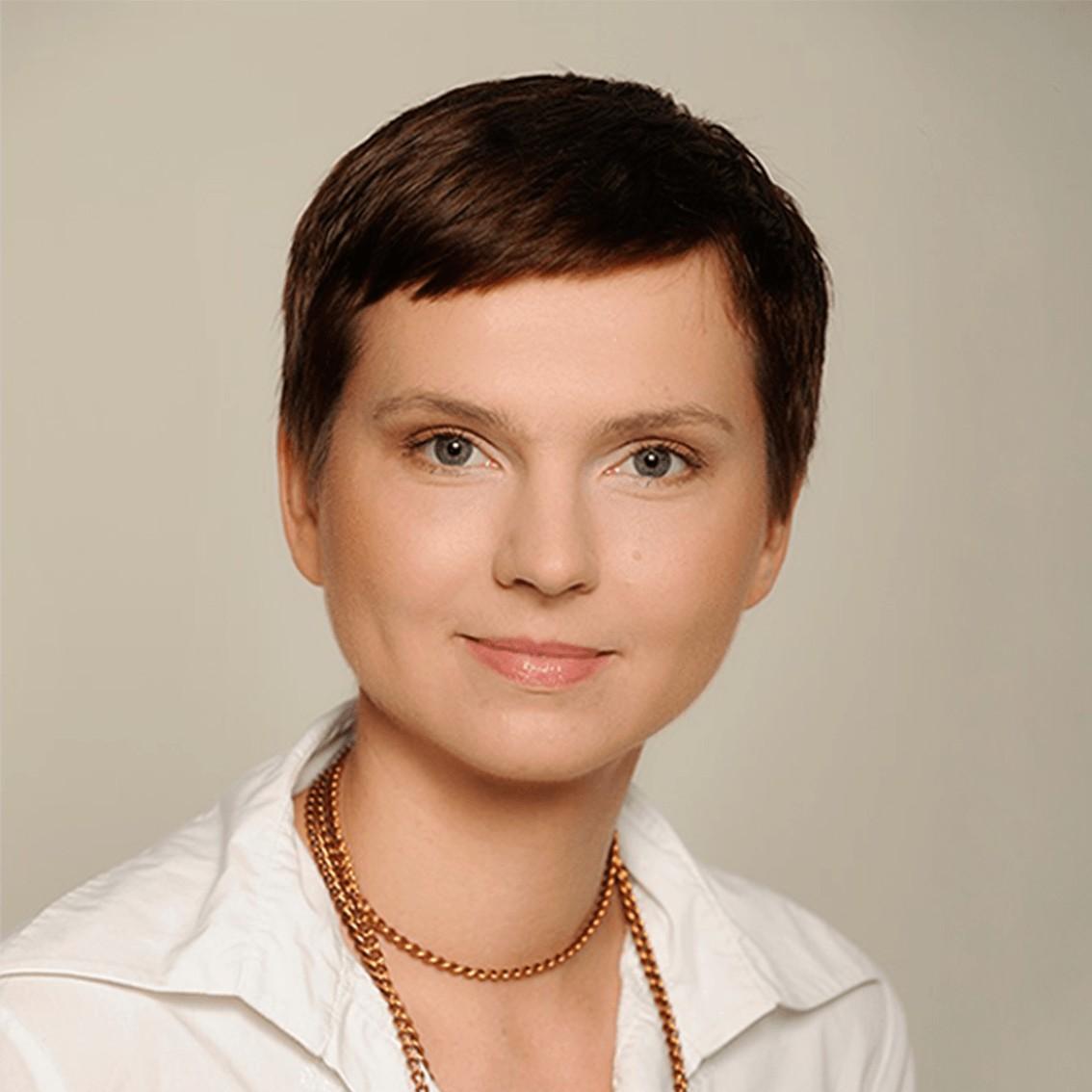 Maja Murawska