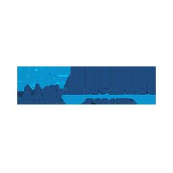 AIESEC Alumni Poland